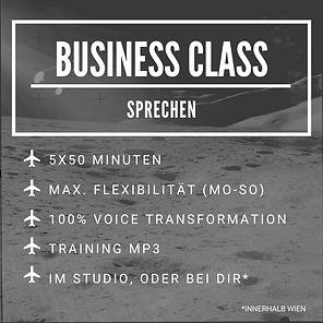 Business Class Sprechen.png