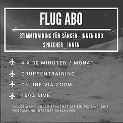 Überflieger (16).png
