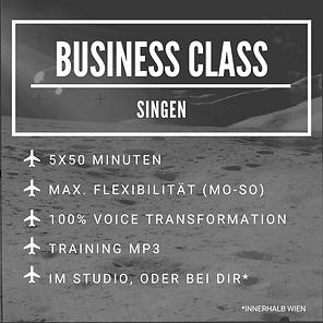 Business Class Sprechen (1).png