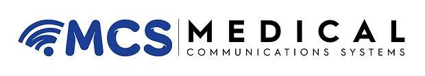 Medical Comms 1.jpg