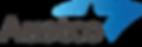 Austco Logo.png