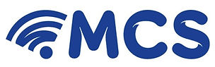MCS Symbol Only.jpg