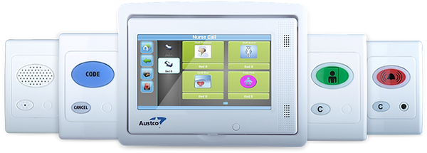 Austco Touch screen & Call points .png