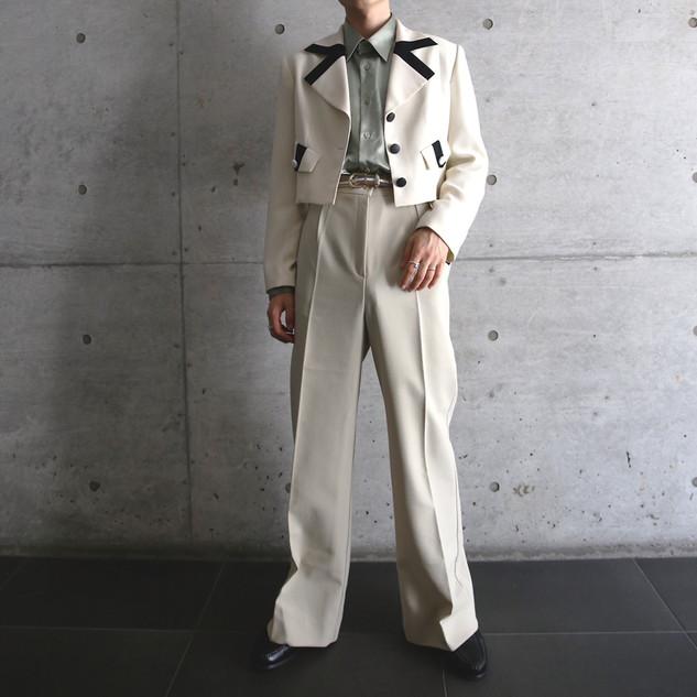 white jacket.jpg