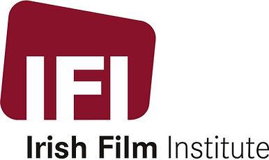 Standard IFI logo.jpg