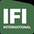 IFI-INTERNATIONAL-#416e46 transp.png