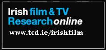 irishfilmtv.png