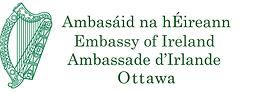 Embassy Logo Green_Ottawa.jpg