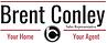 Conley-Logo.png
