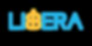 LIBERA logo-01.png