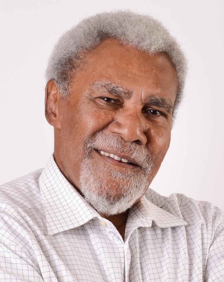 Eulogy for Rt Hon Mekere Morauta KCMG