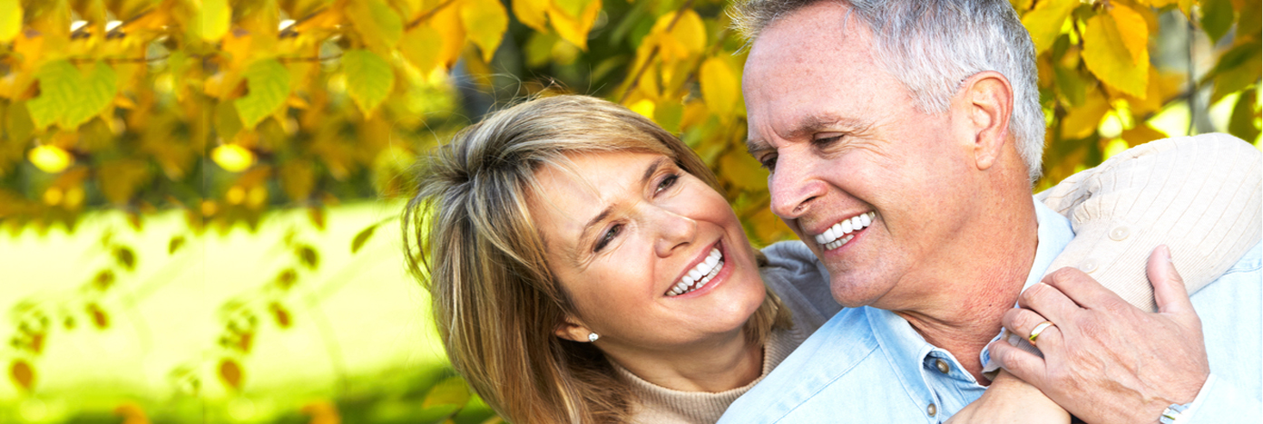 lake forest dentist dentures