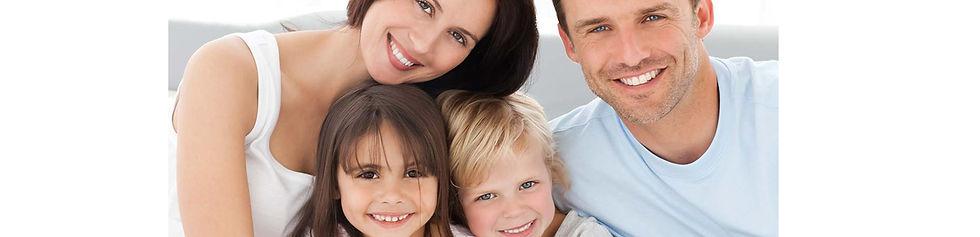 Lake Forest Dentist | Family | Hygiene | Restorative | Crown