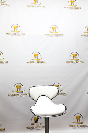 Lake Forest Cosmetic dentist, Irvine cosmetic dentist, orange county cosmetic dentist