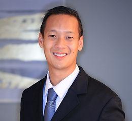 Irvine Lake Forest Dentist Dr Sean Nguyen DDS Modern Dental
