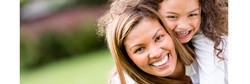 lake forest cosmetic dentist