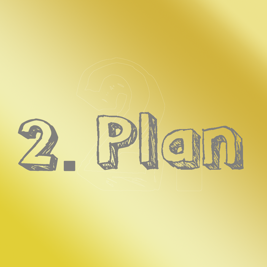 Step 2 Plan Ideal Implant Placement
