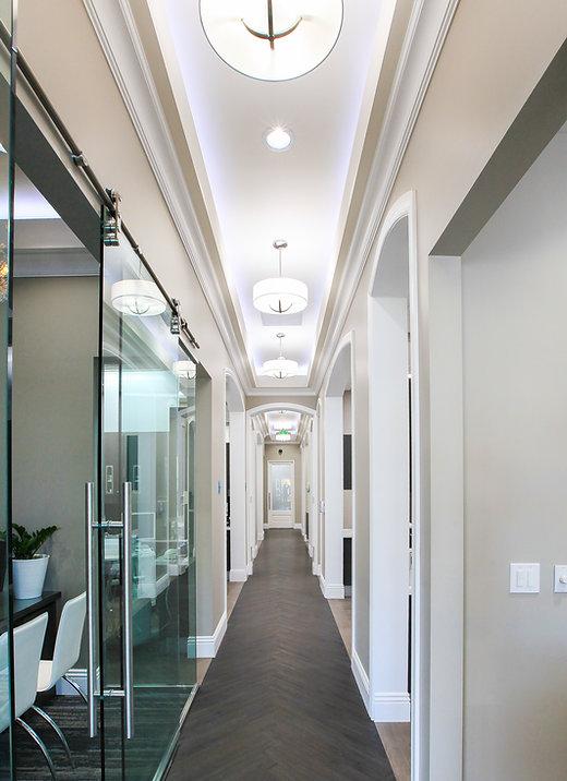 Lake Forest Modern Dental office, Irvine Modern Dental office, Orange County top best dentist