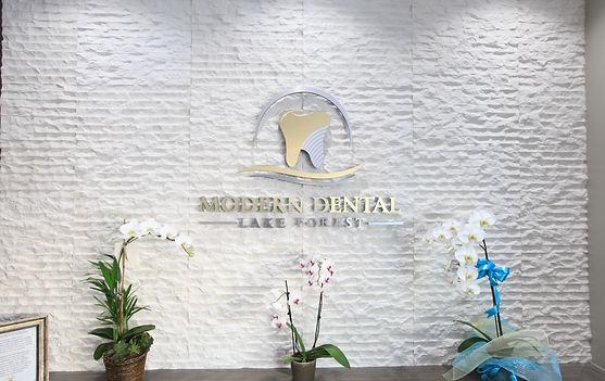 Lake Forest Modern Dental Irvine Dentist Lake Forest Dentist