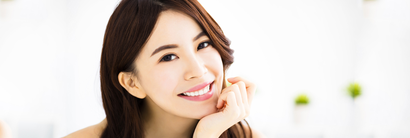 irvine dentist healthy gums