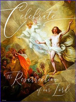 resurrection01.jpg