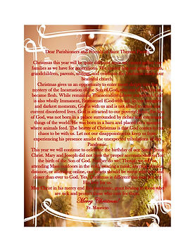 sttheresa_christmas2020messageeng.jpg