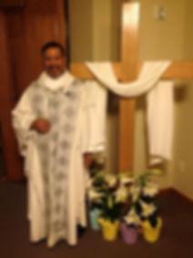 FatherBenEaster2015.jpg