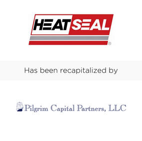 Heatseal