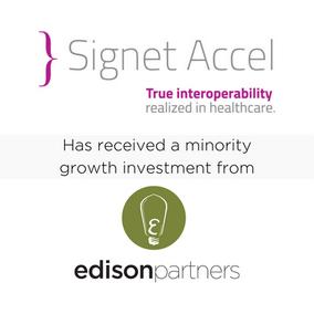 Signet Accel