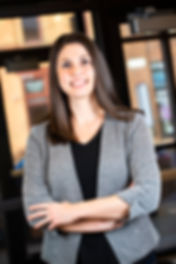 Chrissy Perna, Signet Capital Advisors, Downtown Cleveland business advisor, mergers and acquisitions, capital raise, debt placement, financia assessment, business mangement, corporate growth, accounting