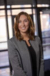 Ellie Wilkinson, Signet Capital Advisors, Downtown Cleveland business advisor, mergers and acquisitions, capital raise, debt placement, financia assessment, business mangement, corporate growth, marketing