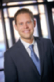 Joel Maas, Signet Capital Advisors, Downtown Cleveland business advisor, mergers and acquisitions, capital raise, debt placement, financia assessment, business mangement, corporate growth, marketing