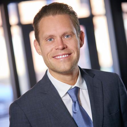 Joel Maas