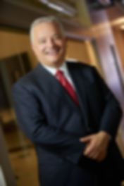 Anthony Tony Manna, Signet Capital Advisors, Downtown Cleveland business advisor, mergers and acquisitions, capital raise, debt placement, financia assessment, business mangement, corporate growth