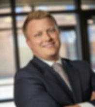 Brian McMillan, Signet Capitl Advisors, Downtown Cleveland business advisor, mergers and acquisitions, capital raise, debt placement, financia assessment, business mangement, corporate growth