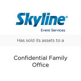 Skyline Event Services