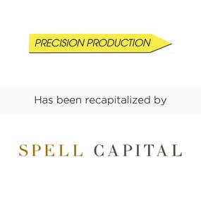 Precision Production