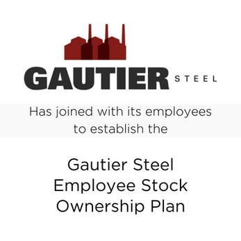 Gautier Steel