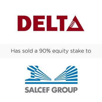 Delta Railroad Construction, Inc.