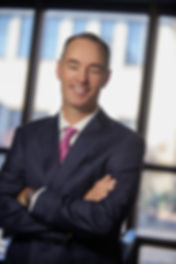 Mark Corr, Signet Capital Advisors, Downtown Cleveland business advisor, mergers and acquisitions, capital raise, debt placement, financia assessment, business mangement, corporate growth