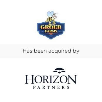 Groeb Farms