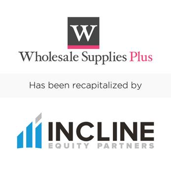 Wholesale Supplies Plus