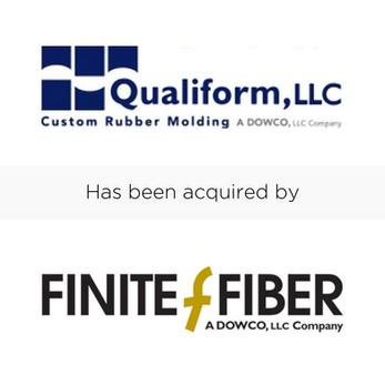 Qualiform, LLC