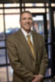 David Fumi, Signet Captal Advisors, Downtown Cleveland business advisor, mergers and acquisitions, capital raise, debt placement, financia assessment, business mangement, corporate growth