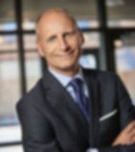 Michael Mike Paperalla, Signet Capital Advisors, Downtown Cleveland business advisor, mergers and acquisitions, capital raise, debt placement, financia assessment, business mangement, corporate growth