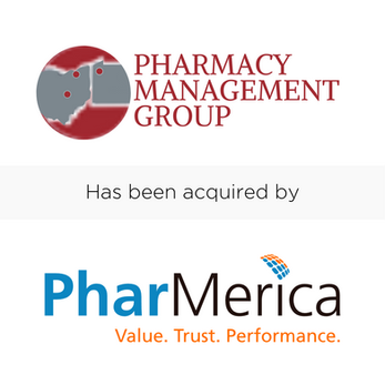 Pharmacy Management Group