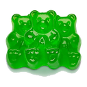 Green Apple Gummy Bears.png