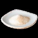 Caramel Vanila Sugar.png