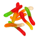 Gummy Worms.png