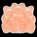 pink-grapefruit-gummi-bears_3.png